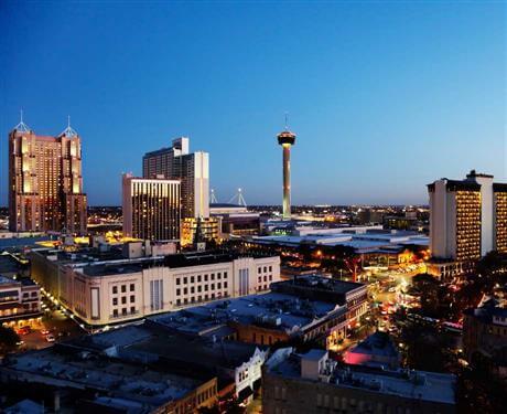 Cheap Hotels Cars Airfare Last Minute Travel Deals