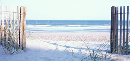 Hotels in Hilton Head Island